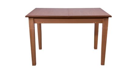 БАРОН стол обеденный