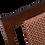 Thumbnail: ЭРА стул полумягкий
