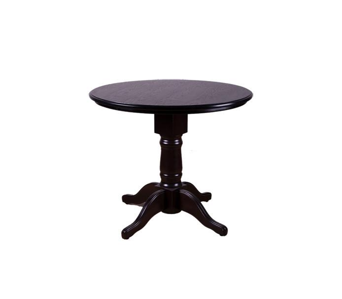 ИТАЛИЯ стол обеденный