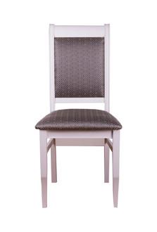 ЛОРД стул полумягкий