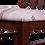 Thumbnail: МОДЕРН стул полумягкий