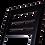 Thumbnail: ОРЕСТ стул полумягкий