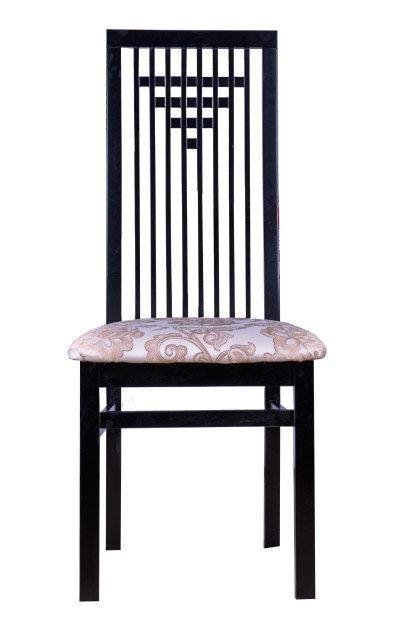 НОРТ стул полумягкий