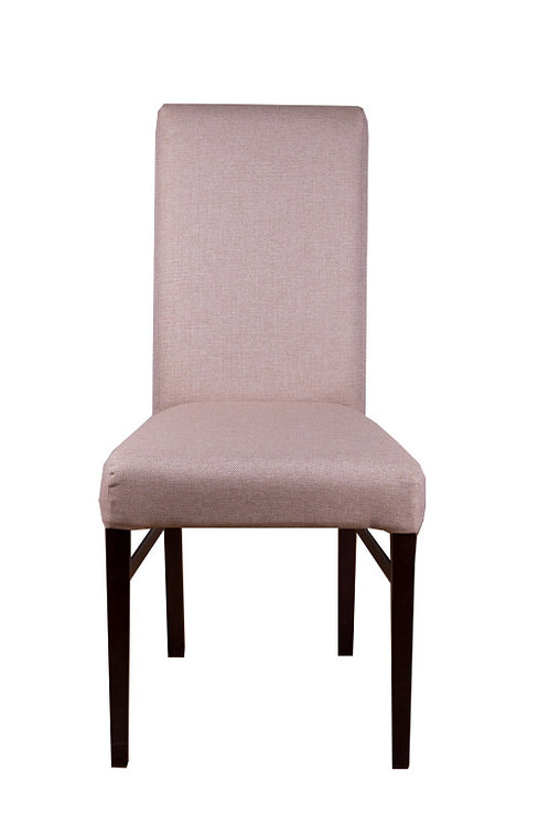 СТРИТ стул полумягкий