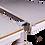 Thumbnail: ТАУР стол обеденный