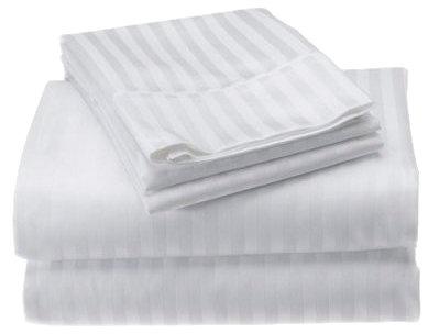 САТИН комплект постельного белья