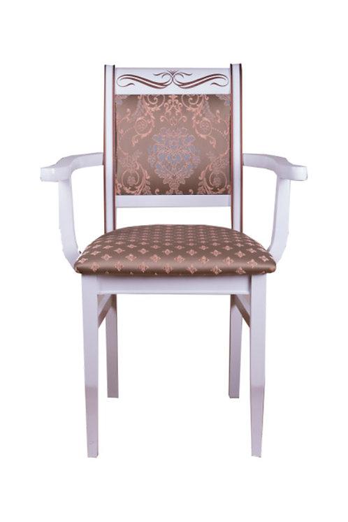 ДЕНИЗ кресло полумягкое