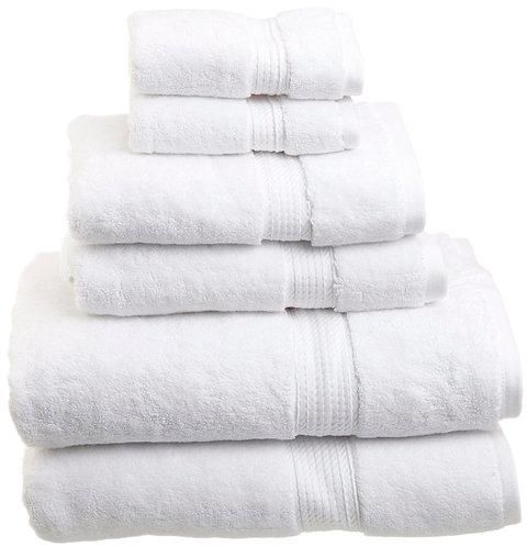 ТУРЦИЯ полотенца гостиничные