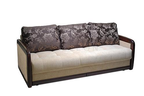 МАЛЬТА диван-кровать