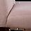 Thumbnail: СТРИТ стул полумягкий