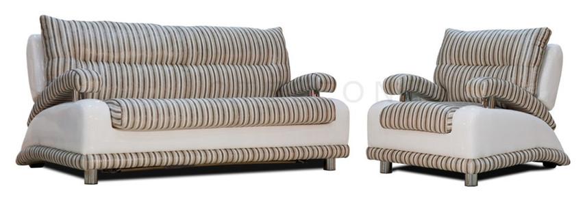 ДИЛАН набор мягкой мебели
