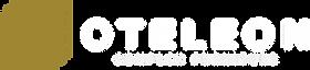 OTELION-main-logo4-2.png