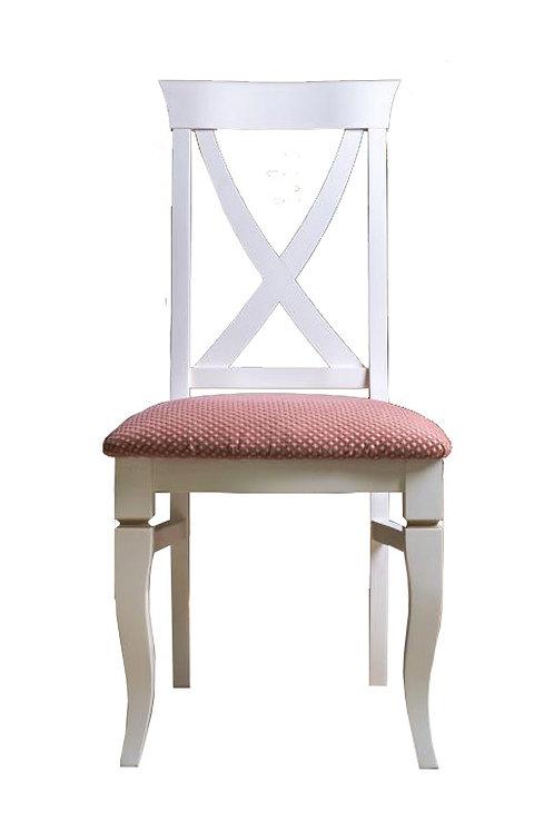 ГЛИФ стул полумягкий