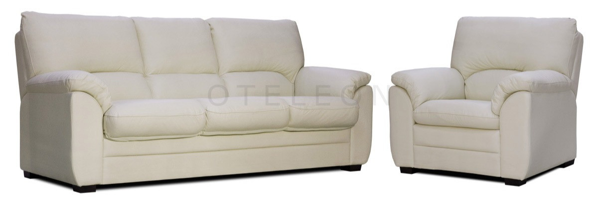 СМИТ набор мягкой мебели