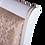 Thumbnail: ЛОРД стул полумягкий