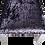 Thumbnail: АРЛИ стул полумягкий