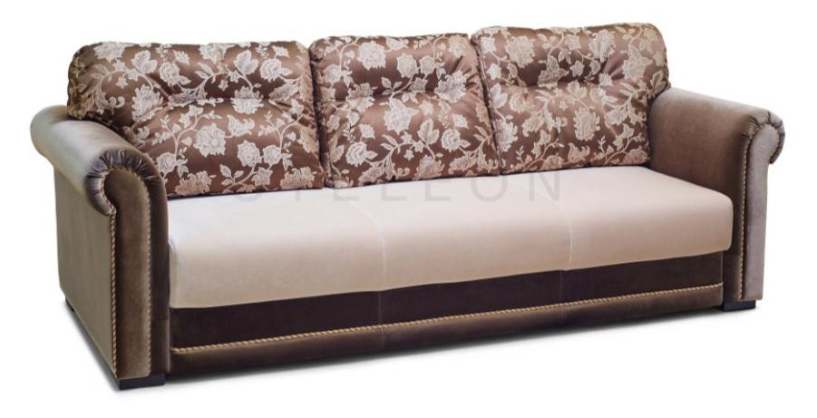 БОРДО диван-кровать