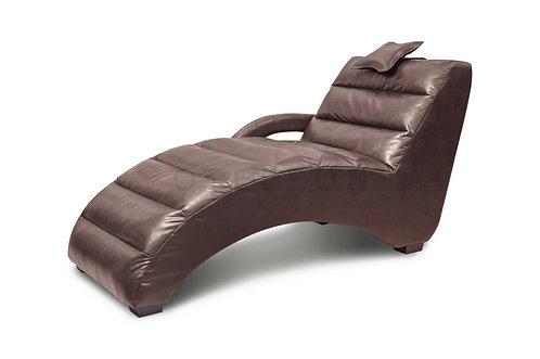 РЕЛАКС кресло для отдыха