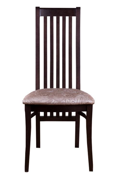 ЛАЗУРИТ стул полумягкий