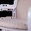 Thumbnail: КАРНЕЛЬ кресло полумягкое