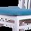 Thumbnail: ФЛЭШ стул полумягкий
