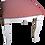 Thumbnail: ГЛИФ стул полумягкий