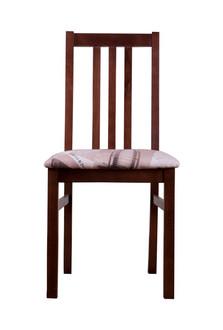 МОДЕРН стул полумягкий