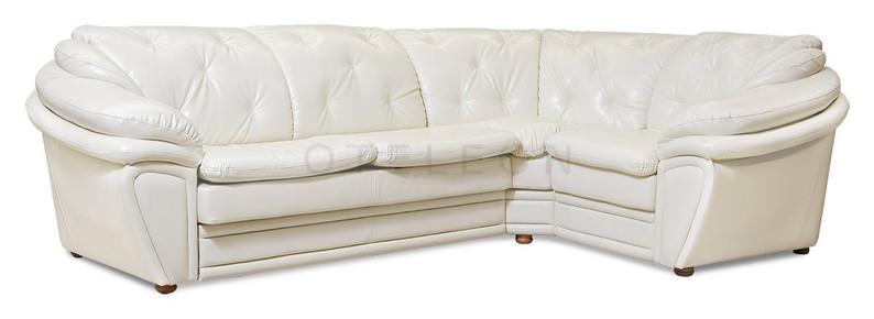 МАРСЕЛЬ диван-кровать угловой