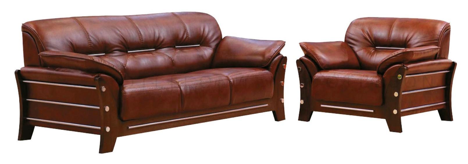 ЧЕСТЕР набор мягкой мебели