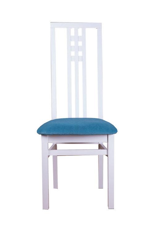ФЛЭШ стул полумягкий
