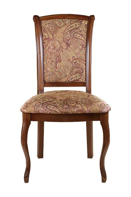 АВРОРА стул полумягкий