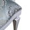 Thumbnail: ЛИДИ кресло полумягкое