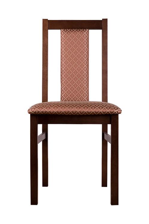 ЭРА стул полумягкий