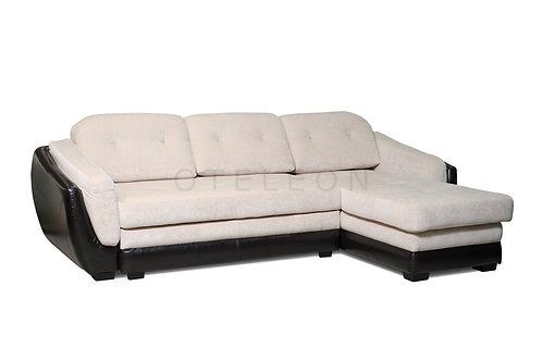 ЙОРК диван-кровать угловой