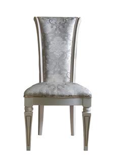 ВАЛЕРИ стул полумягкий