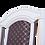 Thumbnail: ГИЛЬБЕРТ стул полумягкий