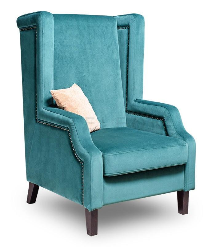 БЛАНШ кресло для отдыха
