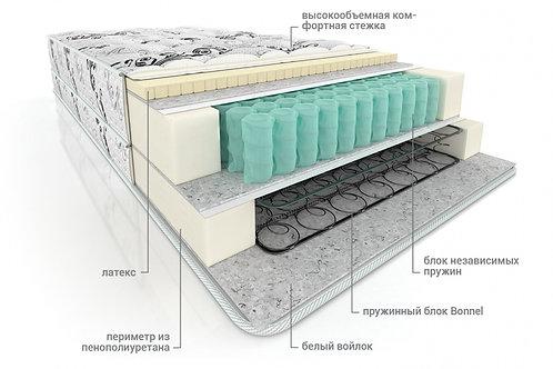 Матрас ортопедический FLY COMFORT
