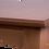 Thumbnail: БАРОН стол обеденный
