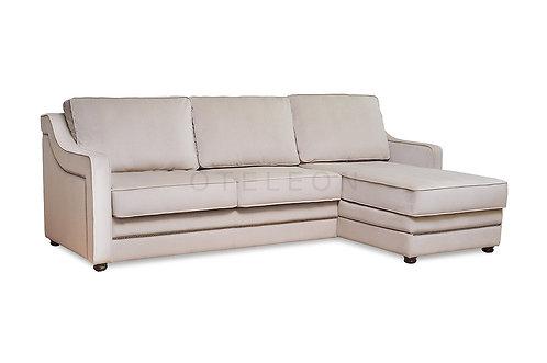 АДЕЛЬ диван-кровать угловой