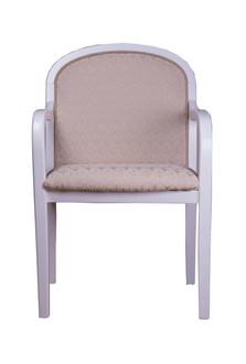 КАРНЕЛЬ кресло полумягкое