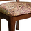 Thumbnail: АВРОРА стул полумягкий