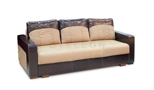 ЛИОН диван-кровать