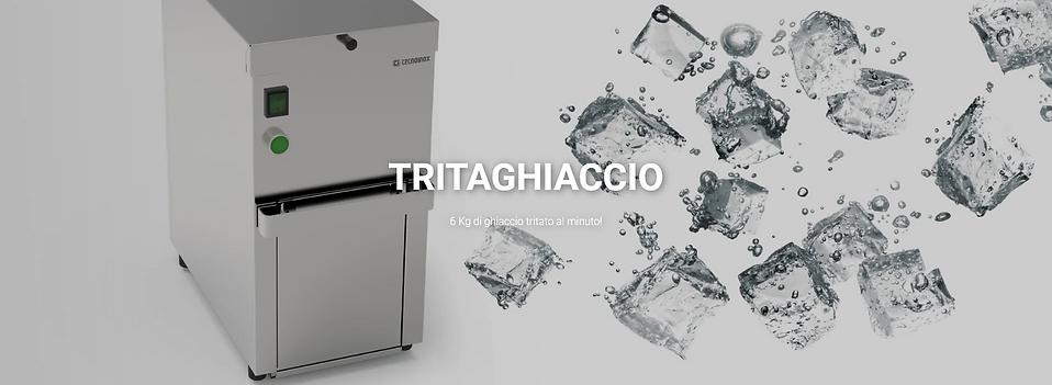 Screenshot_2021-04-29 Tritaghiaccio - Tr