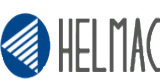helmac.jpg