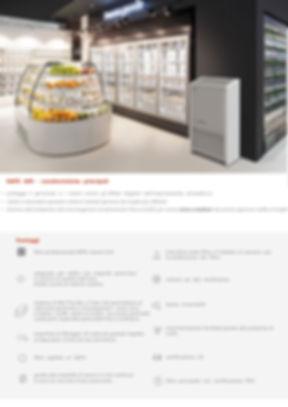 ESK_SA_Retail_IT_Brochure_003.jpg