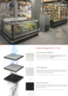 ESK_SA_Retail_IT_Brochure_004.jpg