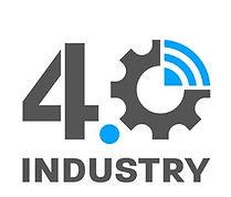 industria2 4_0.jpg