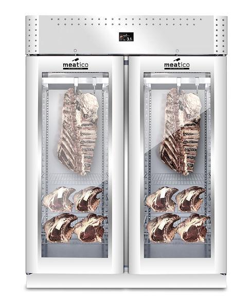 1500-vip-carne-1076x1293.jpg