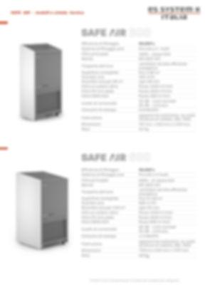 ESK_SA_Retail_IT_Brochure_005.jpg